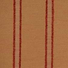 Earthtone Drapery and Upholstery Fabric by RM Coco