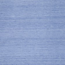 Blue Ice Drapery and Upholstery Fabric by RM Coco