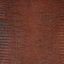 Amber Texture Drapery and Upholstery Fabric by RM Coco