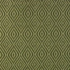 Folly Green Drapery and Upholstery Fabric by B. Berger