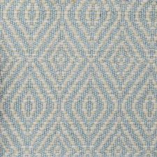 Billow Drapery and Upholstery Fabric by B. Berger