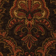 Java Drapery and Upholstery Fabric by RM Coco