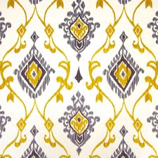 CALI 72J6711 by JF Fabrics