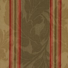 Jute Drapery and Upholstery Fabric by RM Coco