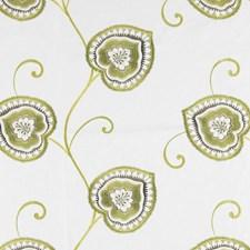 CLARABELLE 73J6711 by JF Fabrics