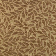 Coco Drapery and Upholstery Fabric by B. Berger