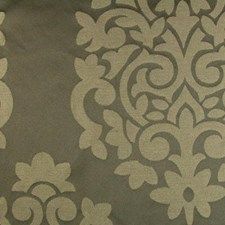 Castle Walls Drapery and Upholstery Fabric by B. Berger