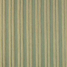 Metro Blue Drapery and Upholstery Fabric by B. Berger