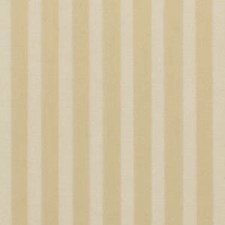 Raffia Drapery and Upholstery Fabric by Robert Allen/Duralee