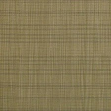Sesame Drapery and Upholstery Fabric by B. Berger