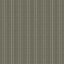 Shadow Stripes Drapery and Upholstery Fabric by Fabricut