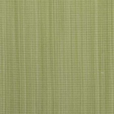 Key Lime Drapery and Upholstery Fabric by B. Berger