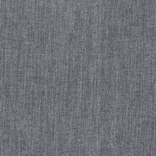Lead Drapery and Upholstery Fabric by RM Coco