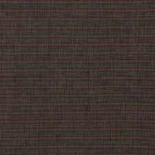 Mustang Drapery and Upholstery Fabric by RM Coco