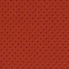 Poppy Texture Plain Drapery and Upholstery Fabric by Fabricut