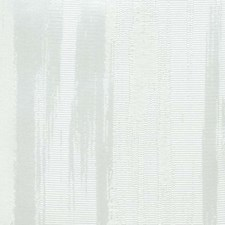 Angora Drapery and Upholstery Fabric by RM Coco