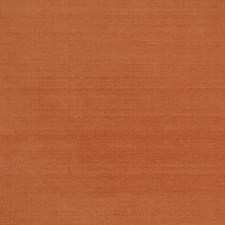 Peach Brandy Drapery and Upholstery Fabric by RM Coco