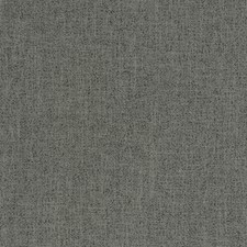Steel Solid Drapery and Upholstery Fabric by Fabricut