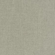 Mouse Solid Drapery and Upholstery Fabric by Fabricut