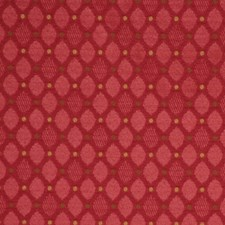 Carnation Drapery and Upholstery Fabric by RM Coco