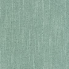 Reef Solid Drapery and Upholstery Fabric by Fabricut