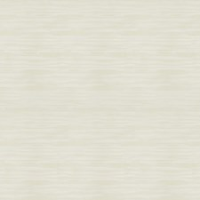 Ivory Geometric Drapery and Upholstery Fabric by Trend