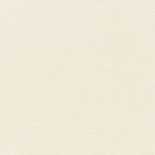 Ecru Drapery and Upholstery Fabric by Schumacher