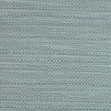Chambray Drapery and Upholstery Fabric by B. Berger