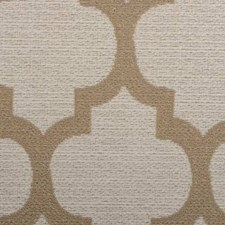 Curry Drapery and Upholstery Fabric by B. Berger