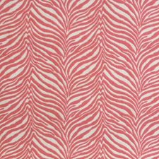 Teaberry Drapery and Upholstery Fabric by B. Berger