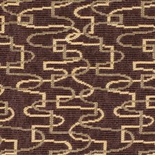 Driftwood Drapery and Upholstery Fabric by Robert Allen /Duralee