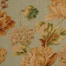 Dewdrop Drapery and Upholstery Fabric by RM Coco