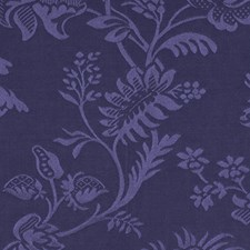 Dresden Drapery and Upholstery Fabric by Robert Allen