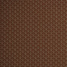 Cappucino Drapery and Upholstery Fabric by RM Coco