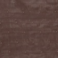 Chocolate Drapery and Upholstery Fabric by Robert Allen /Duralee