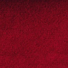 Fuschia Drapery and Upholstery Fabric by Duralee