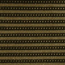 Black/beige Drapery and Upholstery Fabric by Duralee