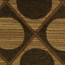 Chocolate Drapery and Upholstery Fabric by Duralee