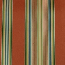 Shrimp Drapery and Upholstery Fabric by Duralee