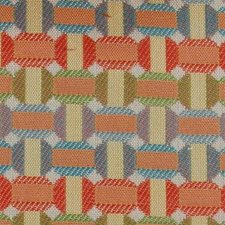 Confetti Drapery and Upholstery Fabric by Duralee