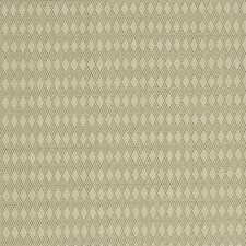 Oyster Drapery and Upholstery Fabric by Robert Allen