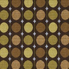Clove Drapery and Upholstery Fabric by Robert Allen /Duralee