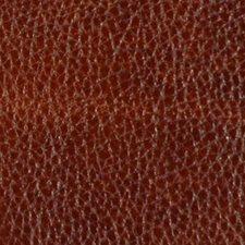 14292-177 Order 15607 177 by Duralee