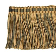 T1073 BRUSH FRINGE by RM Coco
