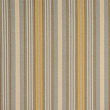 Copen Drapery and Upholstery Fabric by RM Coco