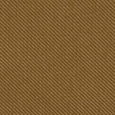 Honey Wheat Drapery and Upholstery Fabric by Robert Allen