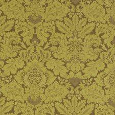 Lemongrass Drapery and Upholstery Fabric by Robert Allen/Duralee