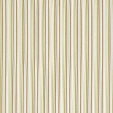 Palm Beach Drapery and Upholstery Fabric by Robert Allen /Duralee