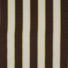 Cocoa Drapery and Upholstery Fabric by Robert Allen