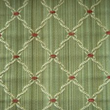 Chive Drapery and Upholstery Fabric by Duralee